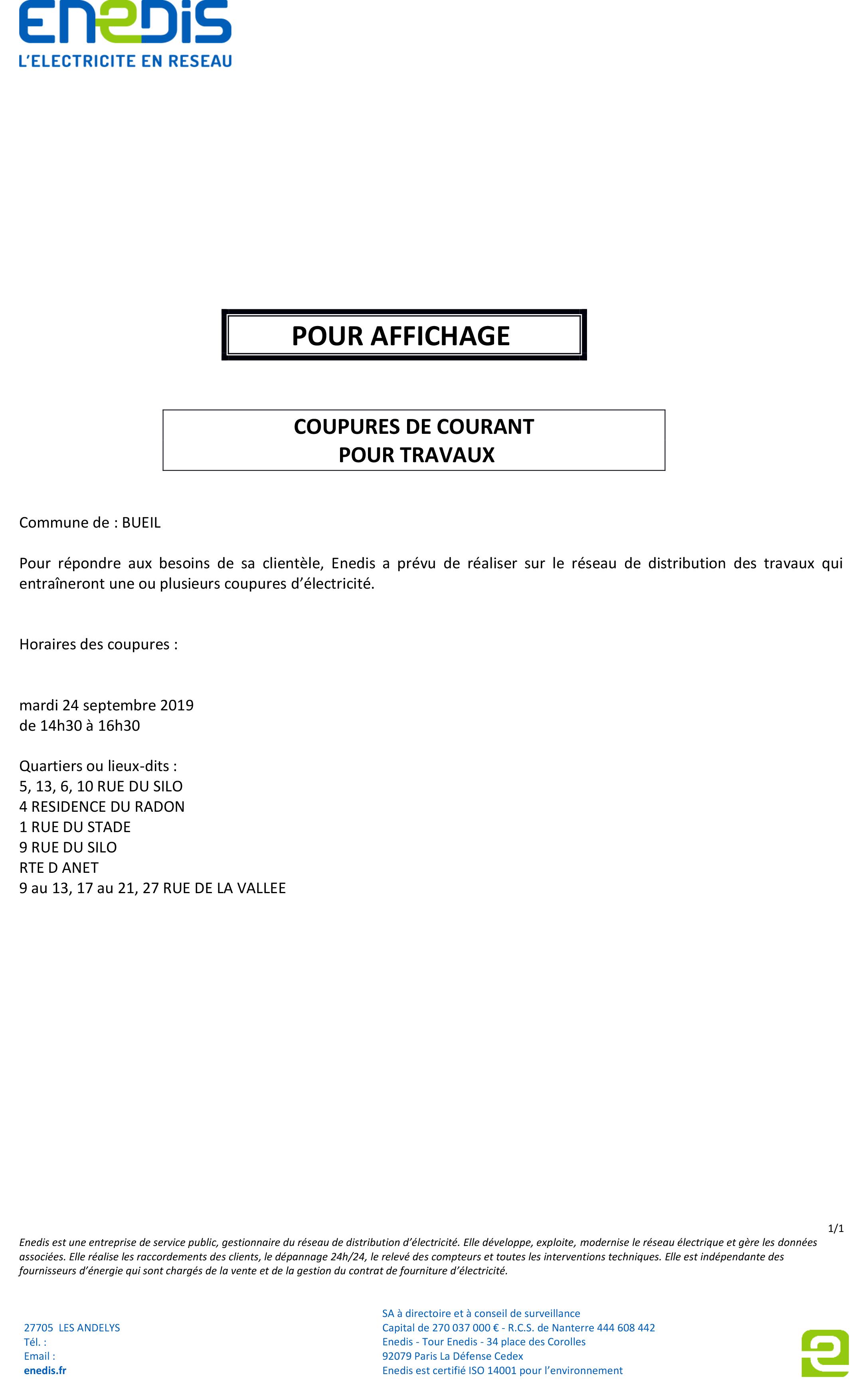 022-AVCT20190819140932.13128-BUEIL-20160901124958_ProgTx-Mairie-PJ-V1