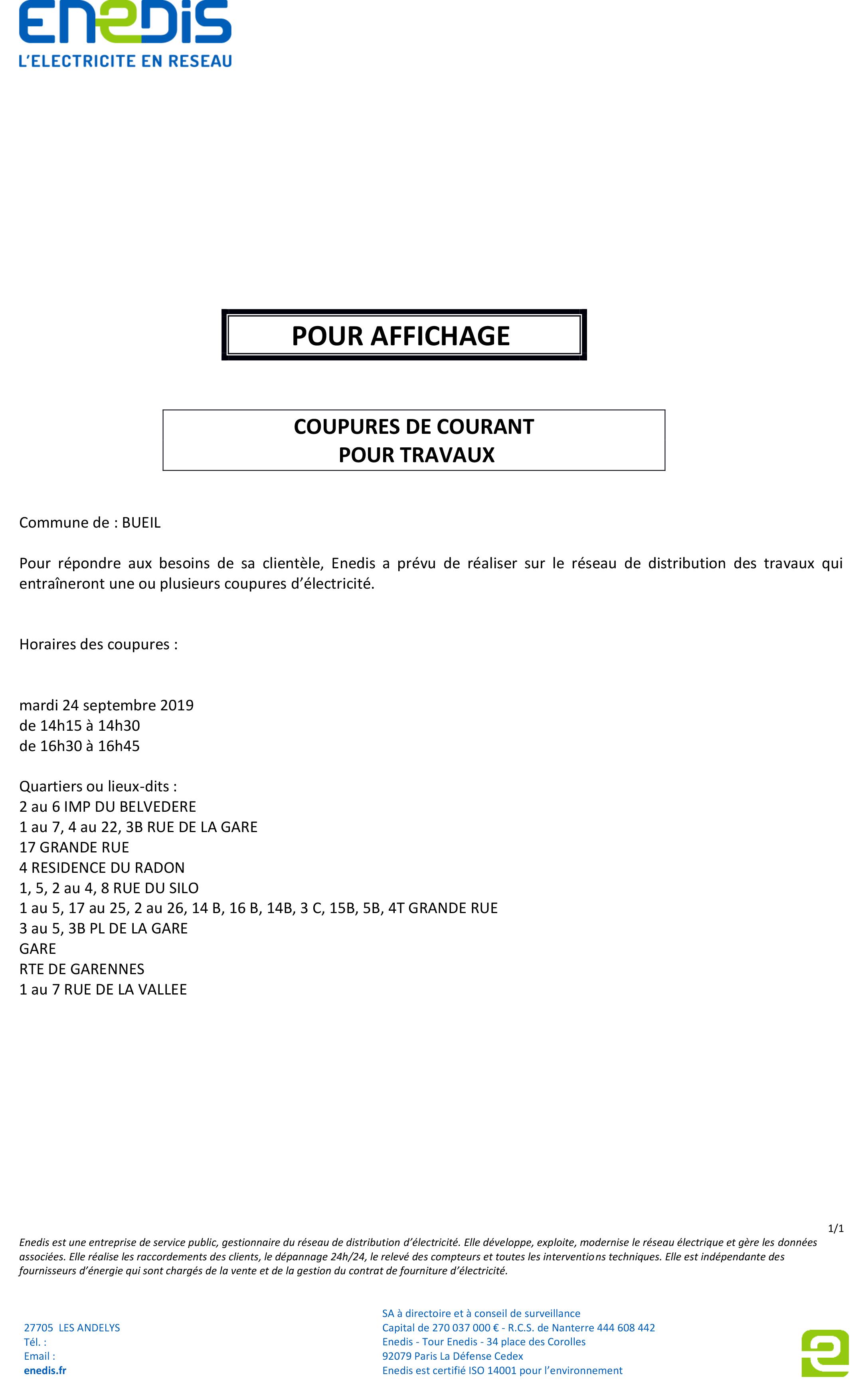 022-AVCT20190819141417.13129-BUEIL-20160901124958_ProgTx-Mairie-PJ-V1