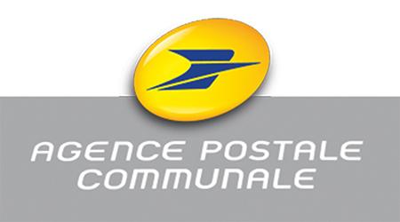 Réouverture Agence Postale