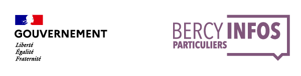 Bercy information du 08/09/20