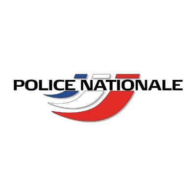 Concours de la Police Nationale
