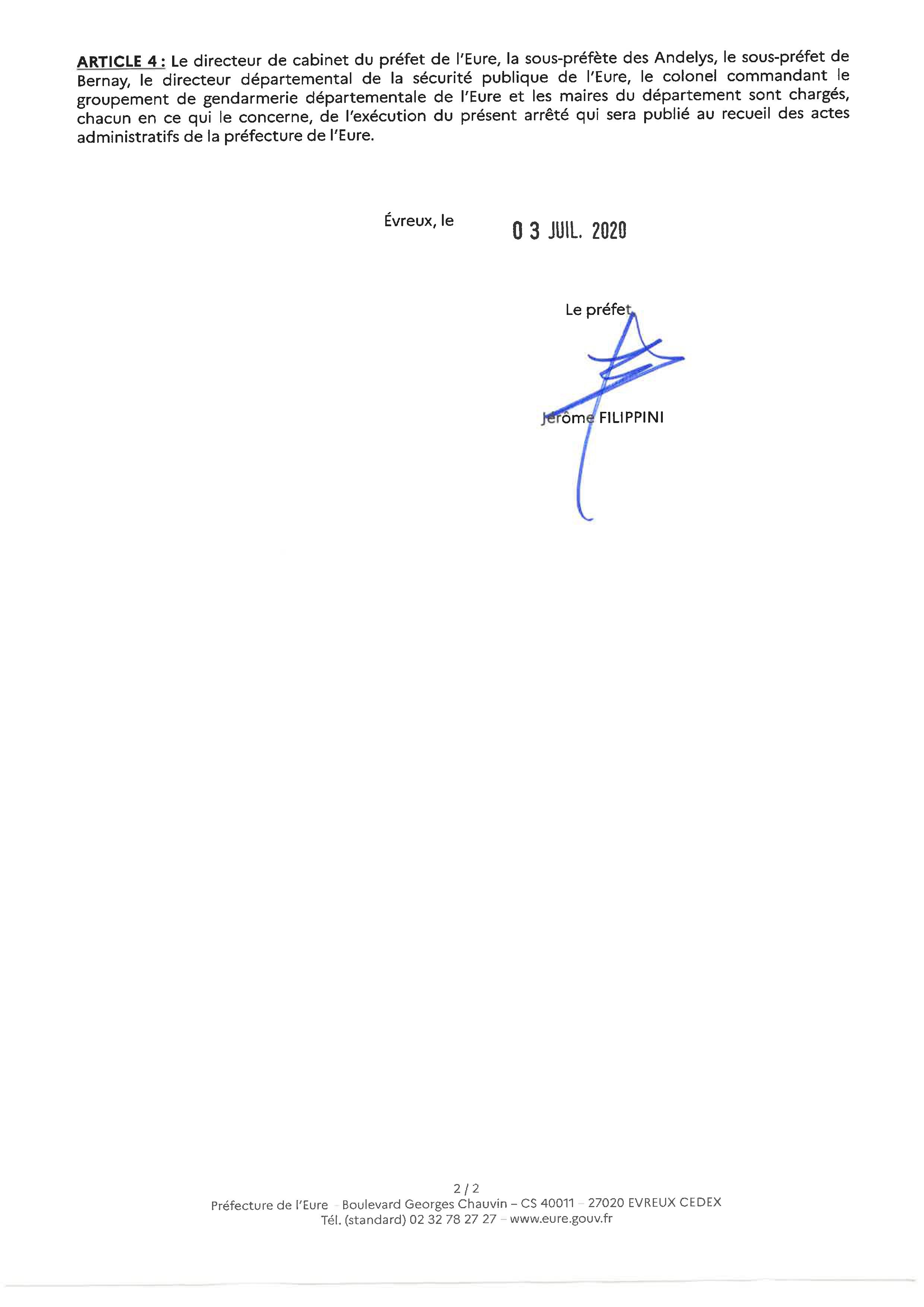Arrêté-carburants-signé-2