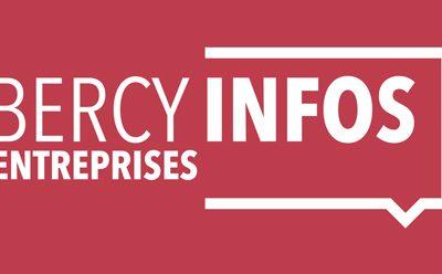 Bercy Informations du 31/12/20