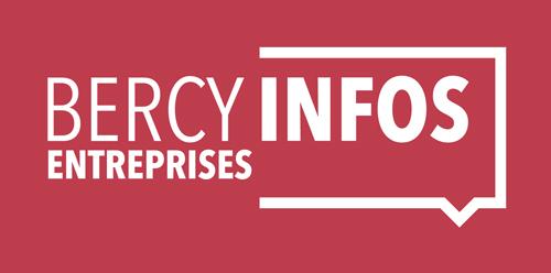 Bercy Entreprises au 29 Octobre 2020