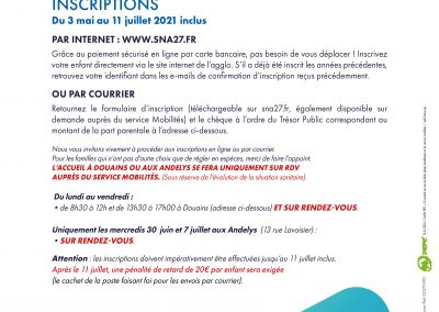 affiche-a3-transports-sco--2021-22-finalisee-2
