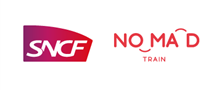 Info TER SNCF Normandie