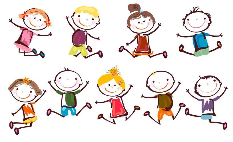 Foire à tout  organisée par L'APEBN au profit des Ecoles Maternelles et Primaire de Bueil